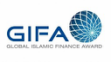 Global Islamic Finance Award