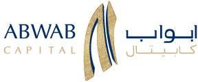 Abwab Capital 2