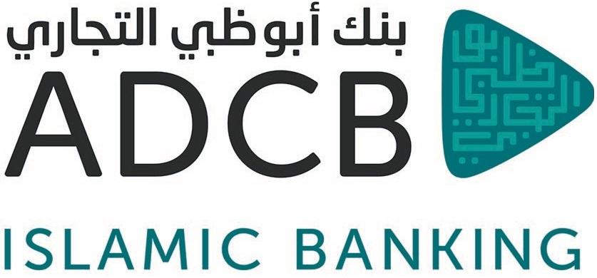 ADCB Islamic Banking