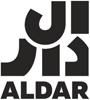 Aldar_Properties_Logo_2016