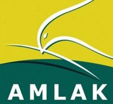 Amlak - resize