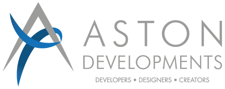 AstonDevelopment