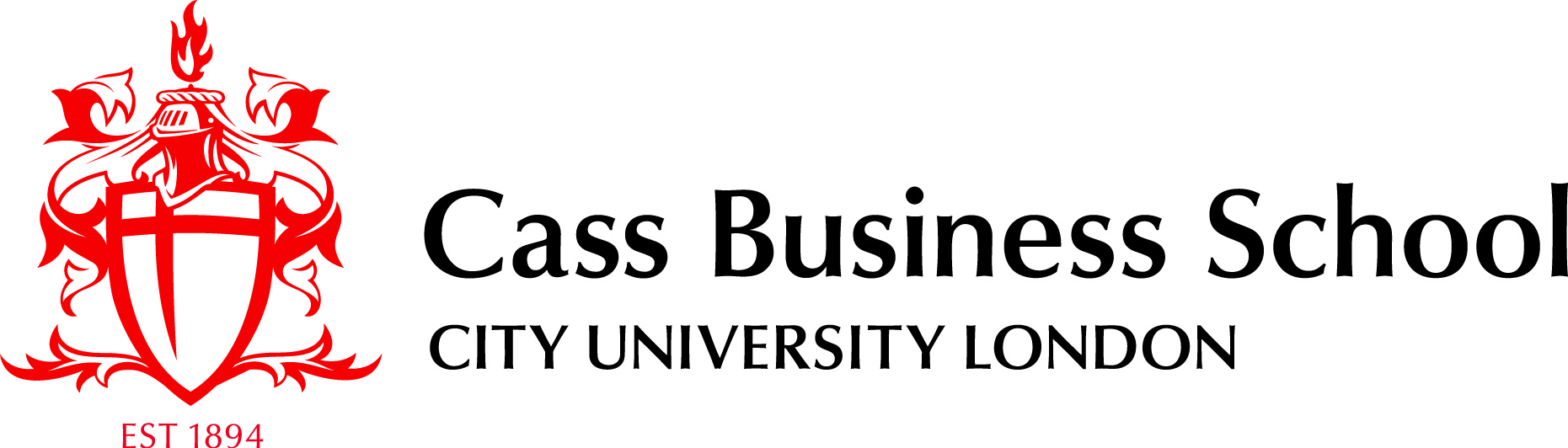 CassBusinessSchool
