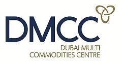 DMCC - resize