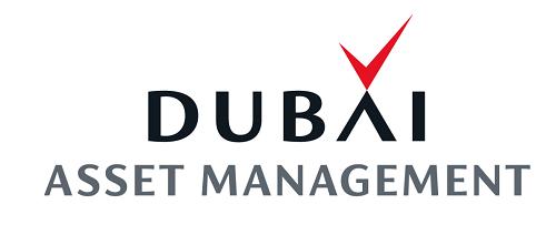Dubai Asset Management Logo