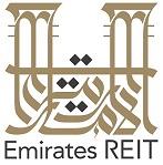 emirates reit logo - 2 resize