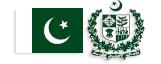 GovernmentofPakistan