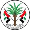 Governmentofsharjah