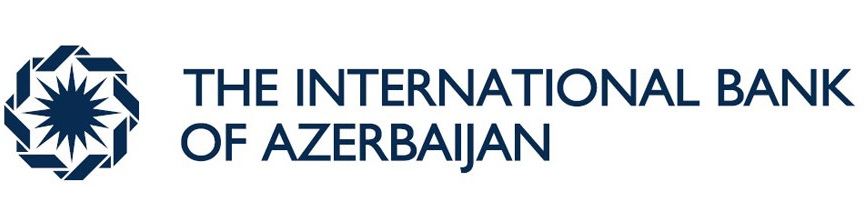 InternationalBankofAzerbaijanIBA
