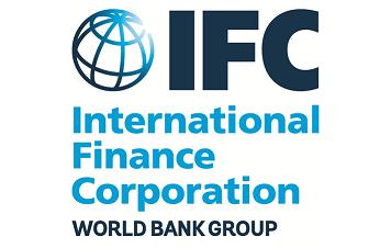 IFC - resize