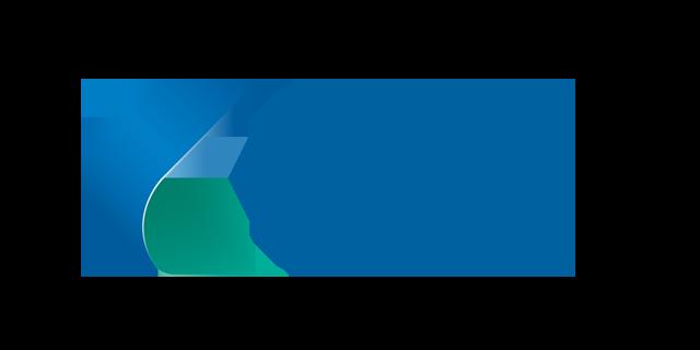 kuwait international bank logo