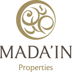 MadainProperties