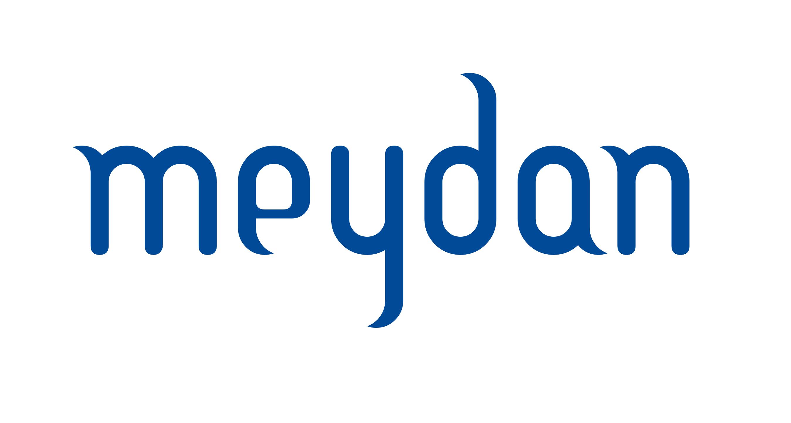 meydan logo