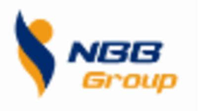 NBB Group Logo