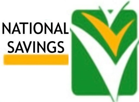 NationalSavings