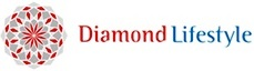 DiamondLifestyleLimited