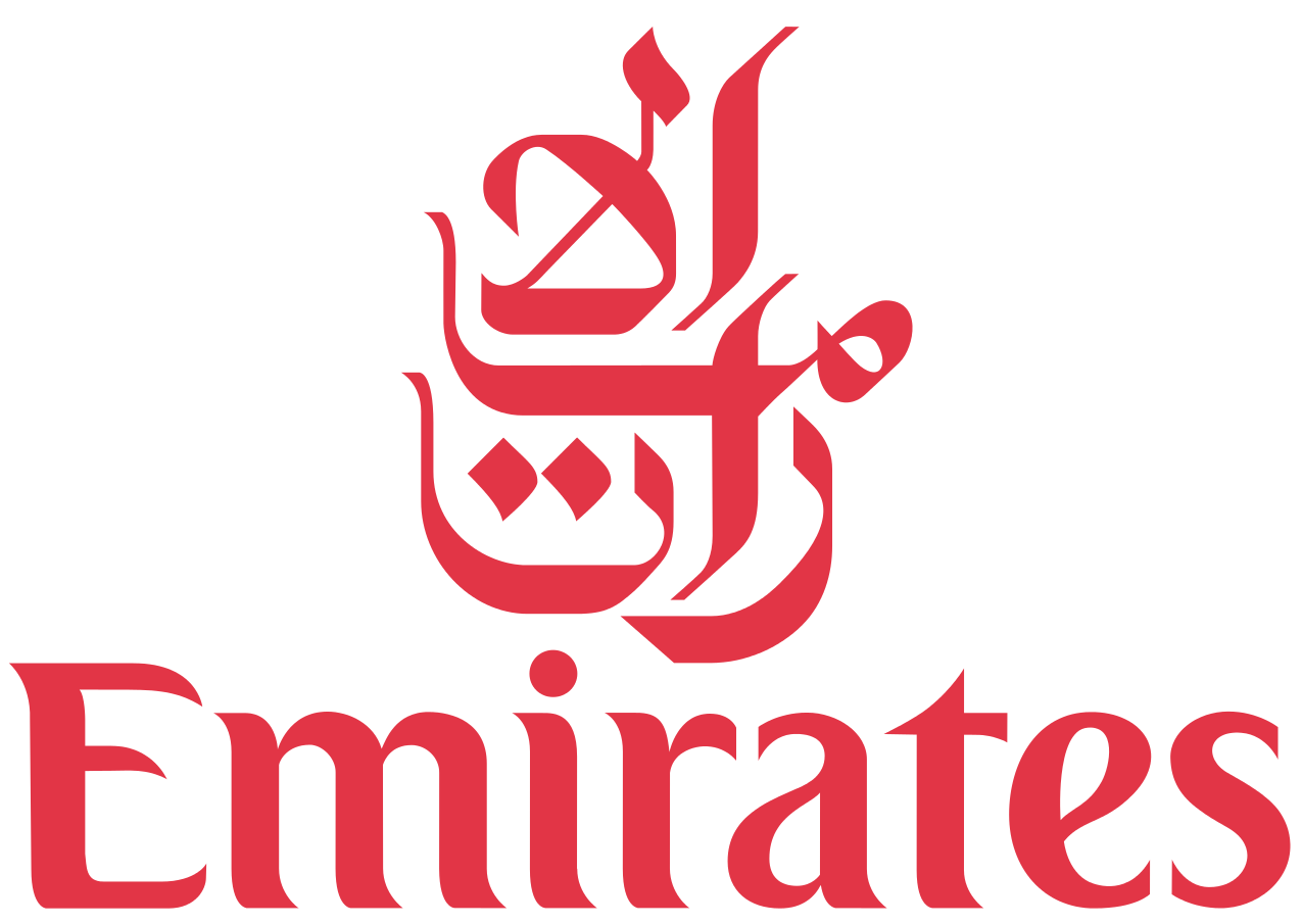 EmiratesAirlines
