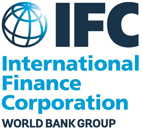 InternationalFinanceCorporationIFC