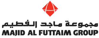 MajidAlFuttaimGroup