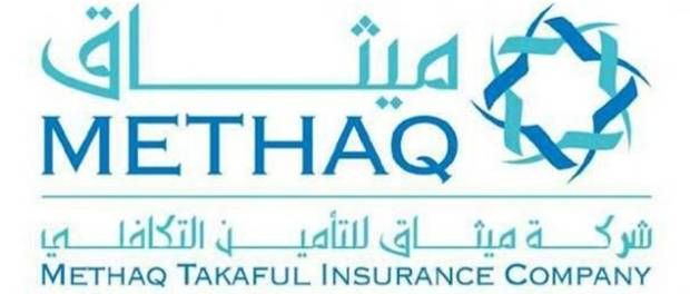 MethaqTakafulInsuranceCompany