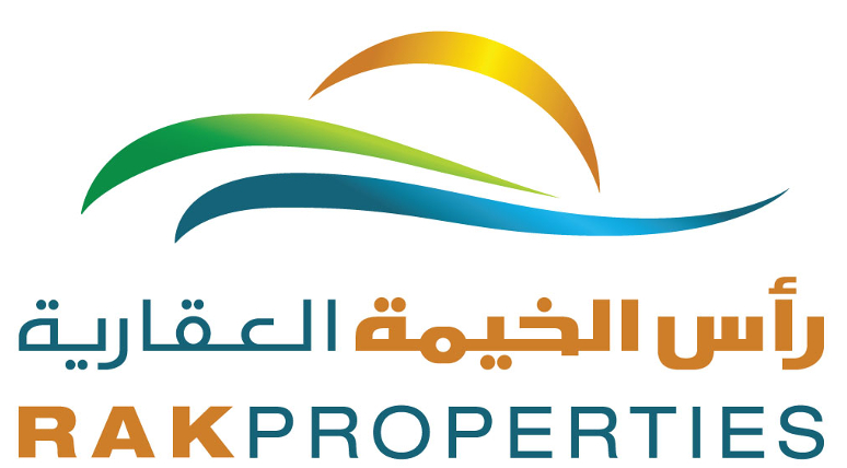 RAKProperties