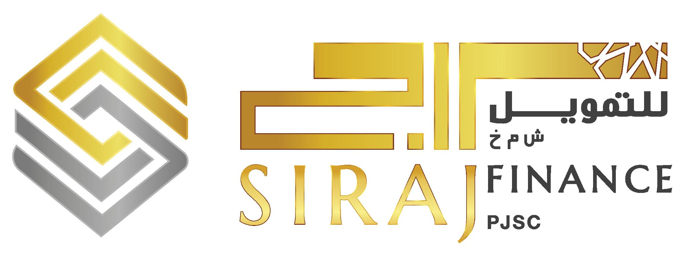 SirajFinance