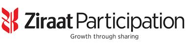 Ziraat Participation
