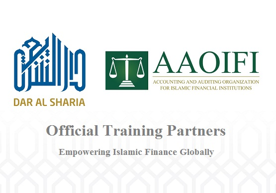 AAOIFI signs agreement with Dar Al Sharia to support training of AAOIFI Standards