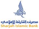 Sharjahislamicbank